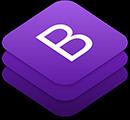 Bootstrap – фреймворк