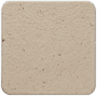 Слайдер-коврик – веб-студия SeoSpace