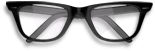 Слайдер – веб-студия SeoSpace-2