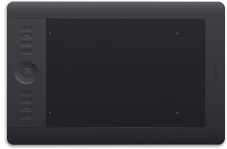 Слайдер – веб-студия SeoSpace-3